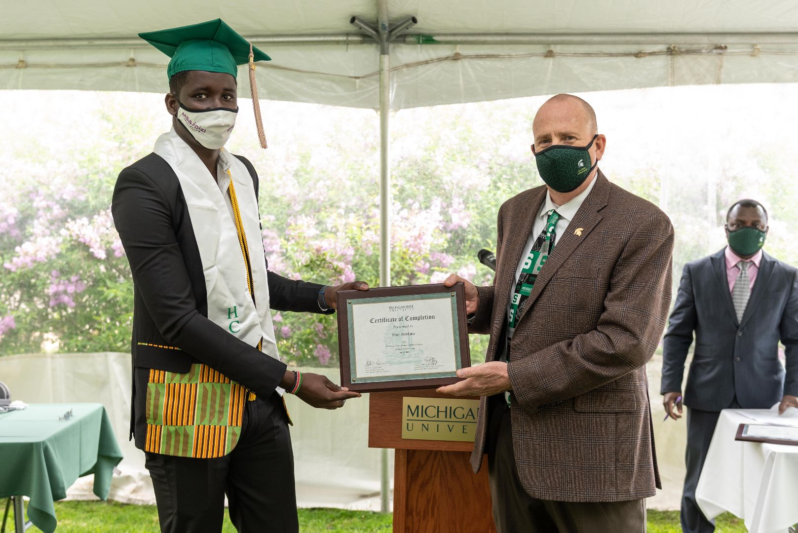 2021-msu-isp graduation-HI-RES-115.jpg