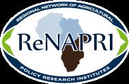 ReNAPRI_logo.png