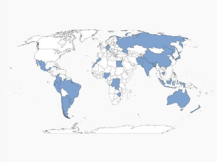 Global RJ World Map.png