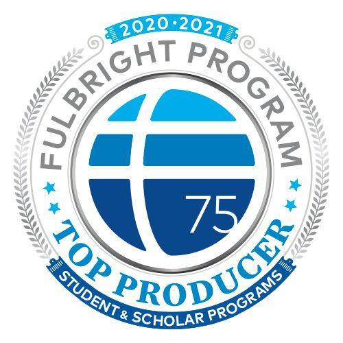 Fulbright_Student&Scholar_TopProd2020-21_500x500.jpg