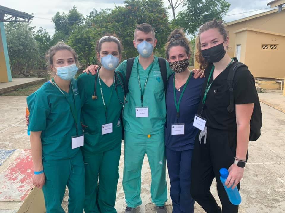 Group in scrubs.jpg