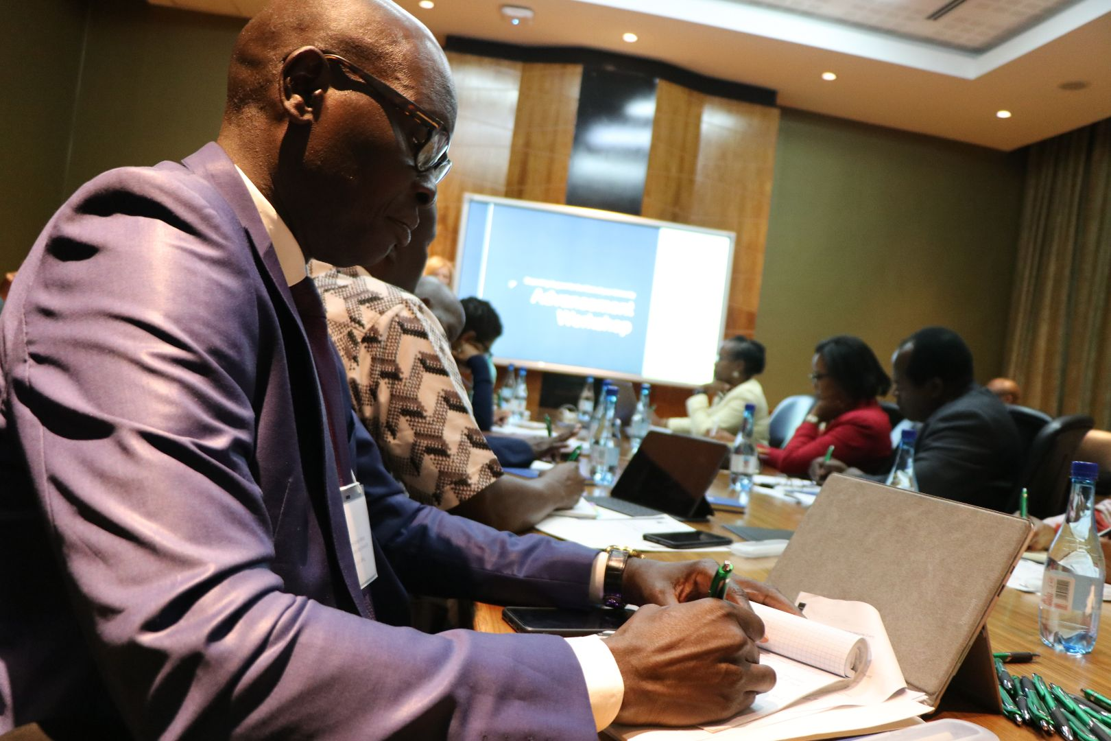 AAP_Meeting.JPG