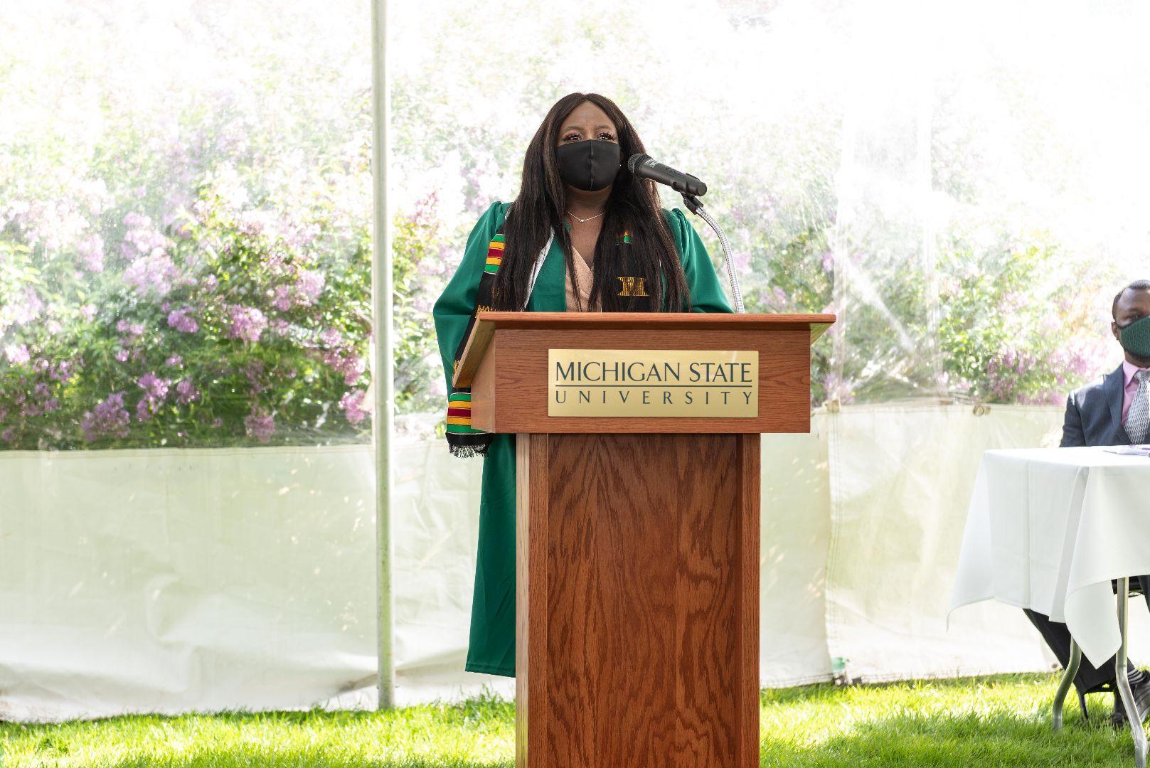 2021-msu-isp graduation-HI-RES-126.jpg